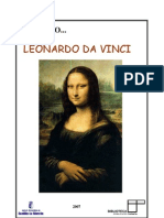 NOTAS DE COCINA.pdf