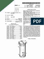 US5231954.pdf