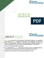JCECE