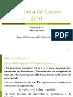 1_8 Stime elasticità_.pdf