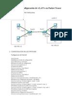 001 Ejemplo configuración switch