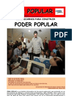 Fibra Popular #1