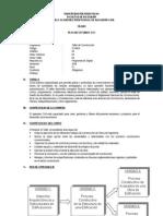 TALLER DE CONSTRUCCION (1).doc