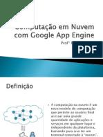 Computação_em_nuvem_com_GAE.pdf