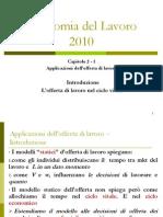 2_1 L'offerta di lavoro nel ciclo vitale_.pdf