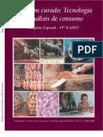 JamonCurado.pdf