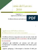 2_2 L'offerta di lavoro nel ciclo economico_.pdf