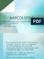 Narco Lepsi A