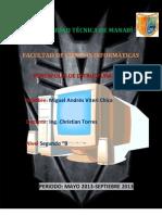 Portafolio_Estructura.pdf