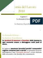3_1 La funzione di produzione_.pdf