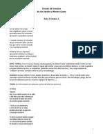 Libreto Vaselina(1)