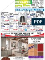 222035_1373288432Moneysaver Shopping News