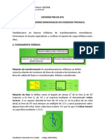 Informe Previo nº5maquinas 1