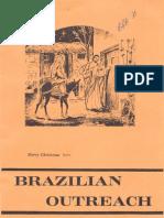 Sturgeon-Jim-Carol-1975-Brazil.pdf