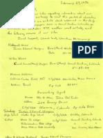 Sturgeon-Jim-Carol-1976-Brazil.pdf