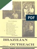Sturgeon-Jim-Carol-1978-Brazil.pdf