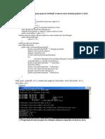 Probleme Rezolvate Java 7y6rewq