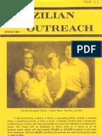 Sturgeon-Jim-Carol-1980-Brazil.pdf