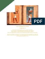23024565 Las 12 Piramides de Thoth