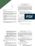 PENAL II PROF HUMBERTO MUÑOZ (2).doc