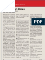 NASSCO codes.pdf