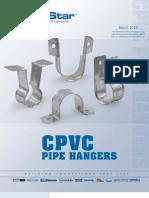 CPVC Brochure