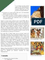 Cultura Wiki.pdf