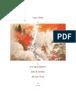 Lao Dao v.1.3.pdf