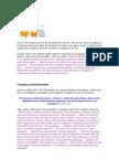 Fábulas Estudo Biblico.doc
