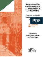 Manual Logo para Maestros