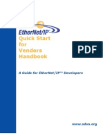 PUB00213R0 EtherNetIP Developers Guide