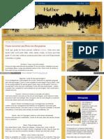 2012_11!27!22h04m - Como Escrever Um Livro
