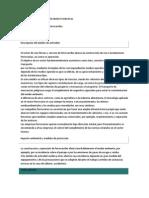 Impactos Ambientales ferrocarril.docx