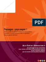 AAGuide Paysages PDF Final