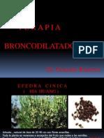 terapiabroncodilatadora-110905182410-phpapp02