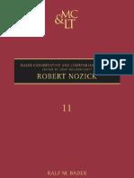 Robert Nozick.pdf