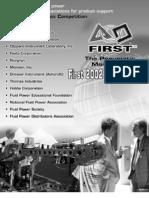 2002pneumatics Manual