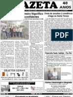A Gazeta - Edição 571