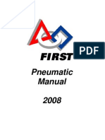 2008 Pneumatics Manual
