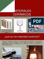 MATERIALES_CERAMICOS