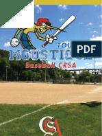 Programme Tournoi CRSA 2013.pdf