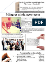 PDF 001 Junho 2013