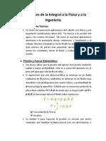 1_ Trabajo de Matematica II (1)
