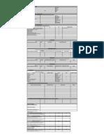 Copia de Ficha Tecnica Proveedores Impresos 2012