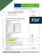 Electric Motor Cg 14.03.11 6