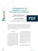 09-01-01_PAV_SUS_Sostenibilidad-de-las-carreteras-y-de-las-estructuras-de-hormigón-nº-923