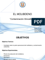 Trabajo de Molibdeno Final (2) (1)