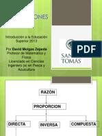 razonesproporcionesporcentajes-ies2013
