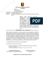 proc_07261_13_acordao_ac1tc_01763_13_decisao_inicial_1_camara_sess.pdf