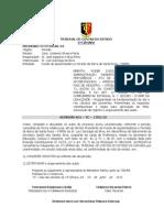 proc_03183_13_acordao_ac1tc_01762_13_decisao_inicial_1_camara_sess.pdf